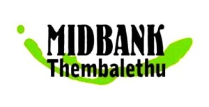 Midbank Thembalethu Bus Services